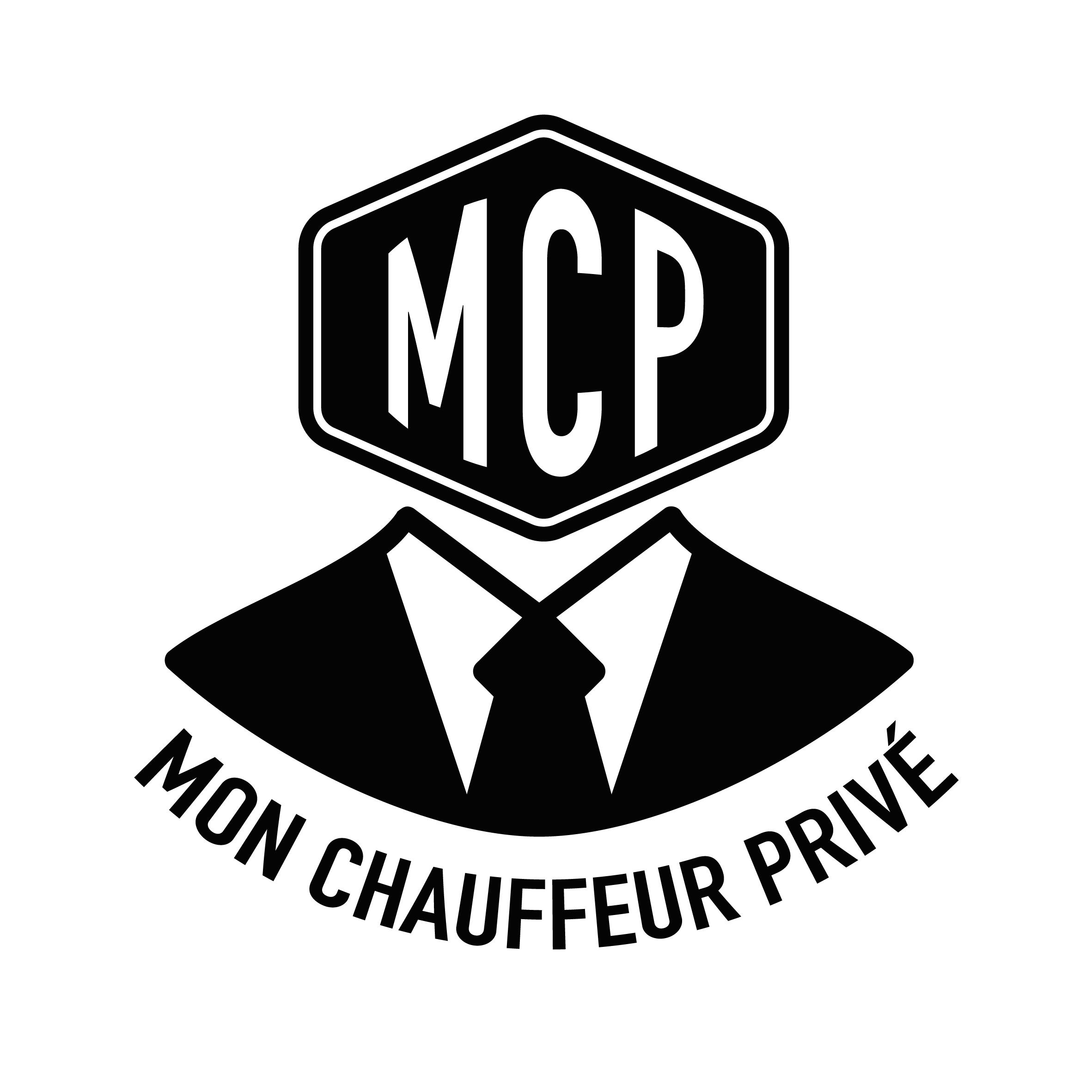Mon Chauffeur Privé (MCP)